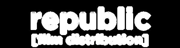 republic logo (white) transp.png