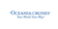 Oceania Cruises Your World Collection