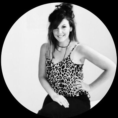 Natalie Scanlon- Bio Image.jpg