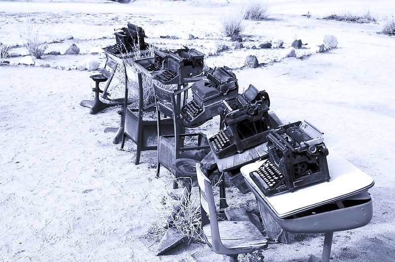 typewriters_edited.jpg