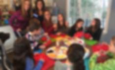 pix11 kids.JPG