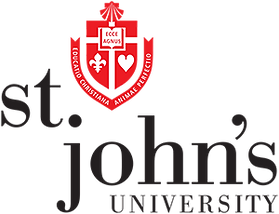 1200px-Saint_Johns_University_(New_York)