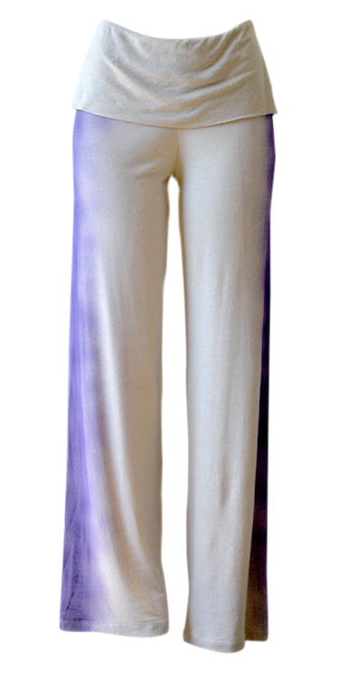 pantalona viscolinho air brush