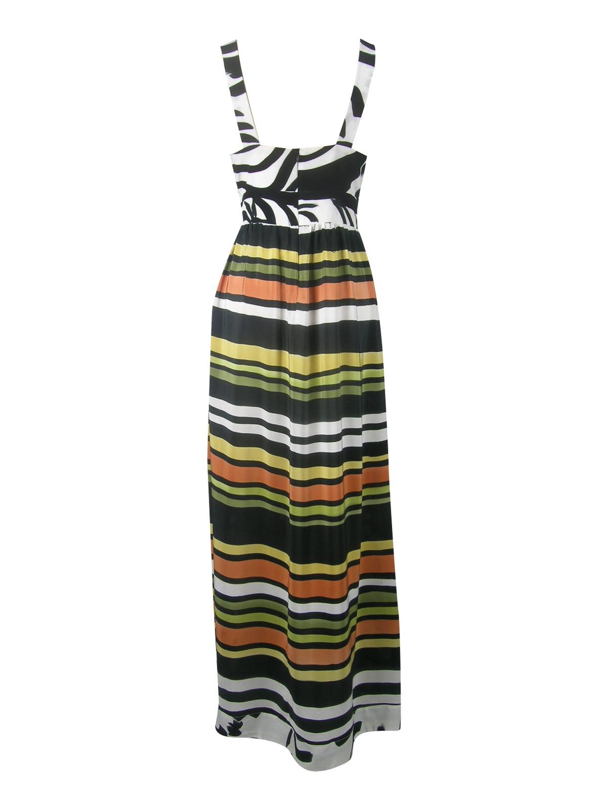 vestido listra (verso)