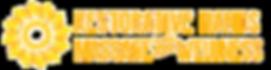 rhmw-logo-horizontal.png