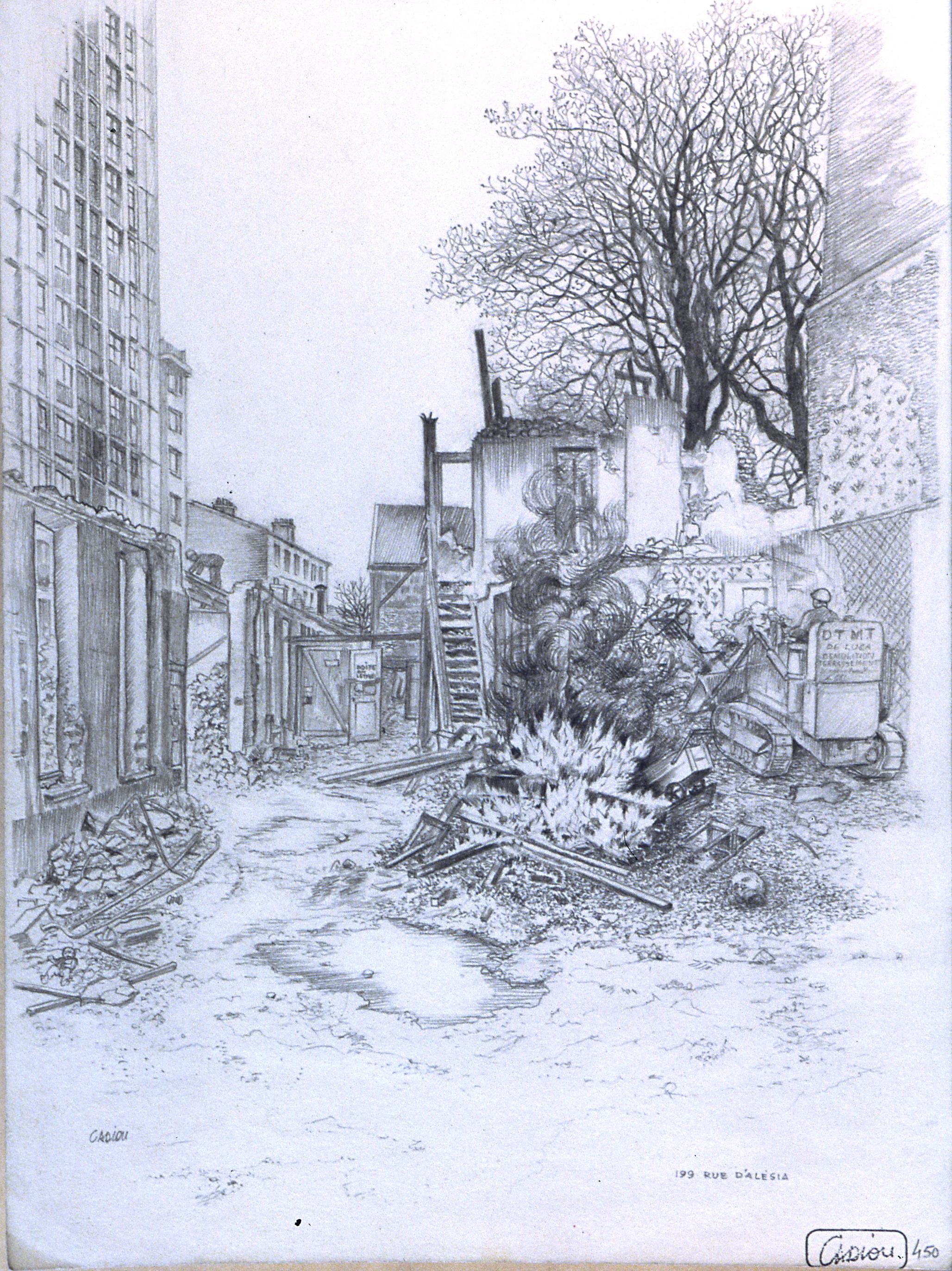 Démolitions_rue_d'Alésia_1966__450