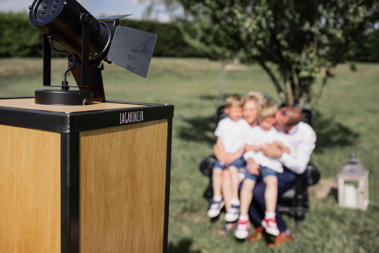 photobooth-mariage-famille-gabine