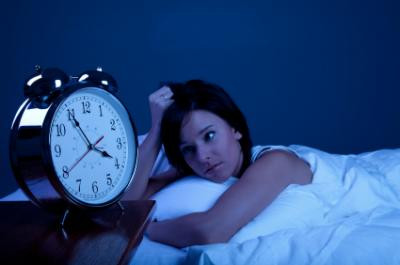 Do you still feel tired in the mornings, not able to get to sleep or keep waking up in the night.  Have you developed sleep anxiety and put off going to bed?  Find out techniques to help you improve your sleep and feel better.