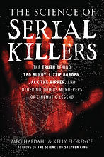 The Science of Serial Killers