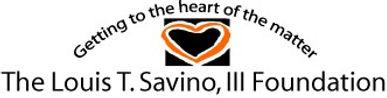 Louis T.Savino Logo.jpg