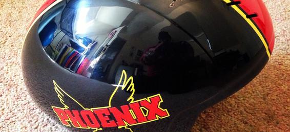 Phoenix Aero