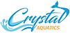 CA Company Logo.png