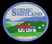 Scenic Shetland embroidery .jpg