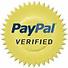 verification_seal paypal.webp