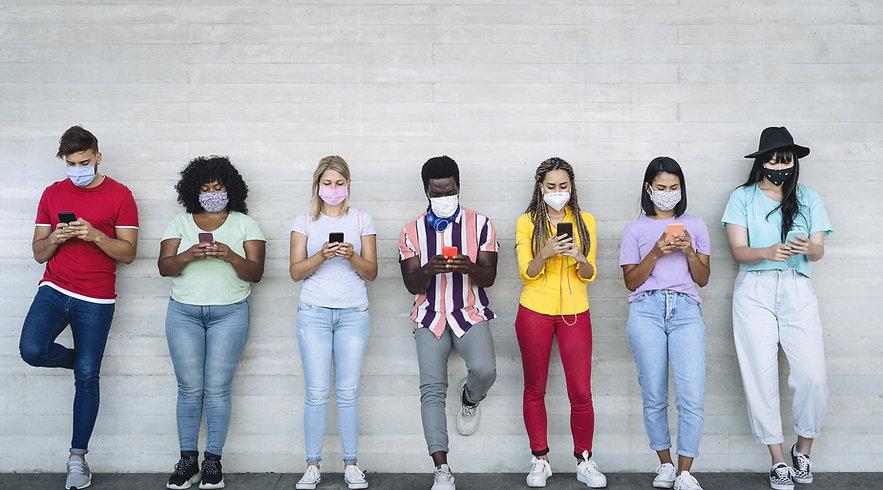 group on phones masks.jpeg
