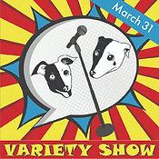 Variety Show Insta.jpg