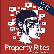 Property Rites Insta.jpg