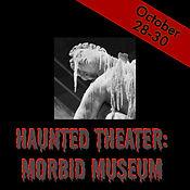 Haunted Theater Insta.jpg