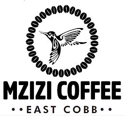 Mzizicoffee.JPG