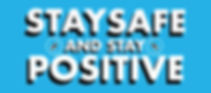 Artblog-covid19-stay-safe-2-fb.jpg