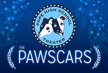 pawscars 3.jpg