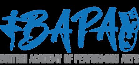 BAPALogo2019.png