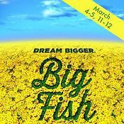 Big Fish Insta.jpg