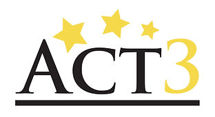 Act3 Logo No shadow.JPG