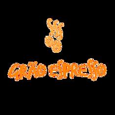 logo-1360189952279.png