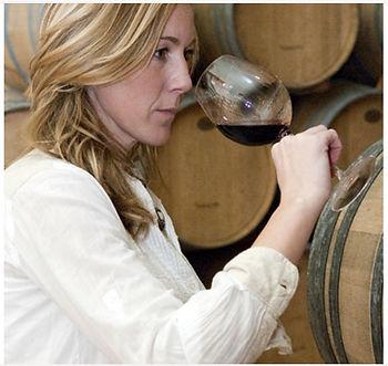 Marques de Toledo Verdejo - Winemaker Agata.jpg