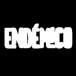 revista-endemico.png
