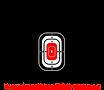 BF-logo-final.png