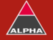 alpha-buchhandlung-logo.png