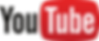 1200px-Logo_of_YouTube_(2013-2015).svg.p
