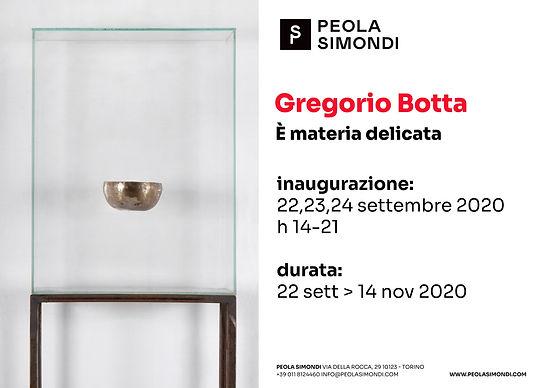 Gregoria Botta.jpg