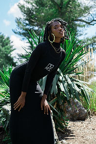 NORI Black Label-16.jpg