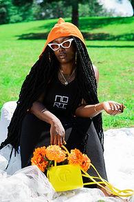 NORI Black Label-25.jpg