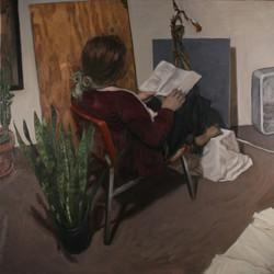 Linnea Reading