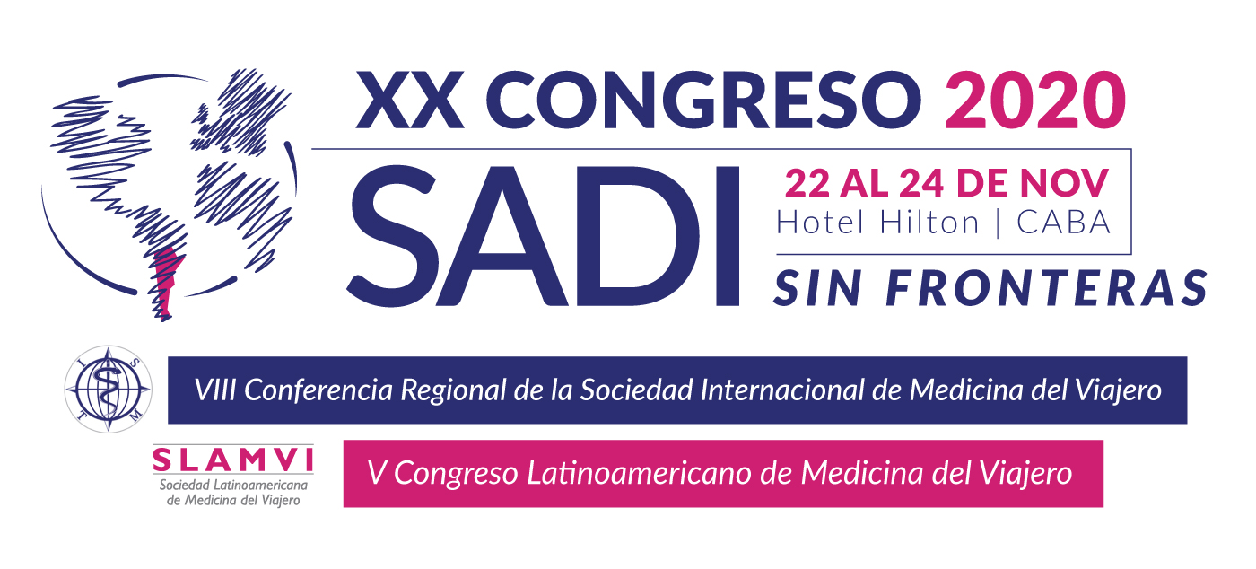 SADI-XX-congreso-castellano