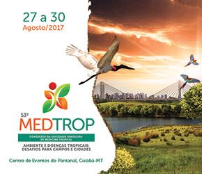 medtrop-2017