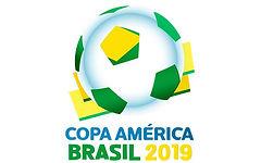 copa-america-brasil-26-07-2018.jpg