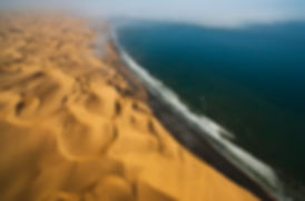 desierto costero.jpg