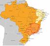 Brazil_YellowFever_AffectedStates_Auto_1