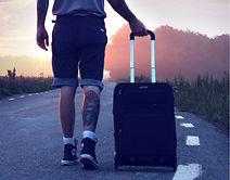 Viajero.jpg