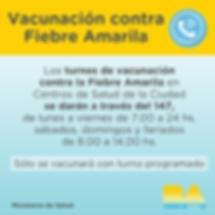 VACUNA fa 2019.png