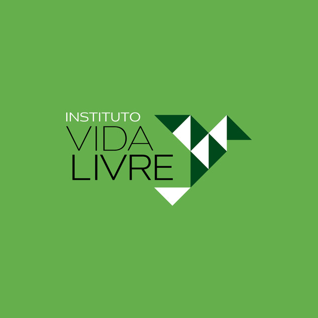 Logo_Vida_Livre_RGB_versao_principal_fun