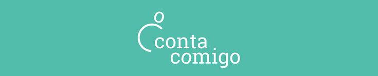 ContaComigo2.jpg