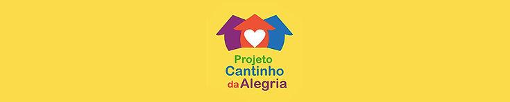 CantinhoDaAlegria.jpg