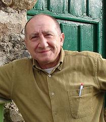 Guide Alfonso Asenjo