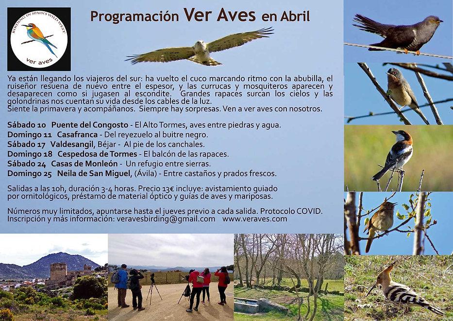 VER-AVES-ABRIL-2021.jpg